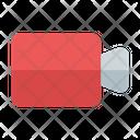 Video Call Call Computer Icon