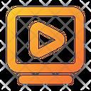 Video Call Video Camera Video Icon