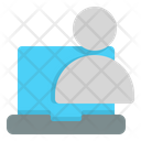 Video Call Video Calling Conference Icon