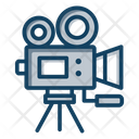 Video Camera Photography Camera Camera Icon