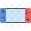 Video Console Icon
