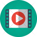 Video Cpture Player Icon