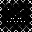 Video Feedback Icon