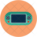 Controller Game Gamepad Icon