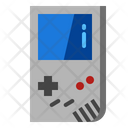 Electronic Sport Games Icon