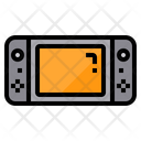 Game Gaming Gadget Icon