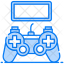 Video Game Online Game Computer Game Icon