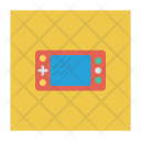 Play Device Video Icon