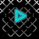 Video Promo Icon