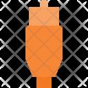 Video port Icon