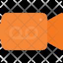 Video Reocrd Icon