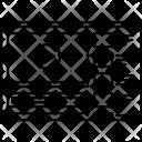 Video Site Software Icon