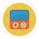 Video watch Icon