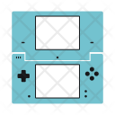 Videogame Console Game Icon