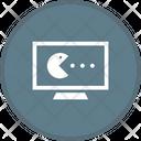 Videogame Icon