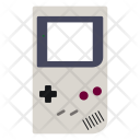 Videogame Controller Game Icon