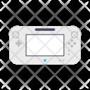 Videogame Controller Gamepad Icon