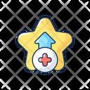 Game Bonus Videogame Icon