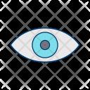 View Icon