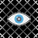 View Eye Seo Icon