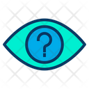 View Vision Help Icon