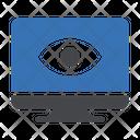 View Tools Ui Icon
