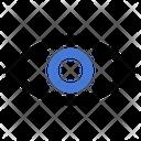 View Interface Ui Icon