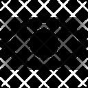 View Unhide Vision Icon