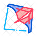 View Air Launch Icon