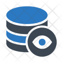View Database Icon