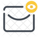 View Mail Icon