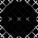 View more Icon
