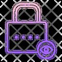 View Pin Icon