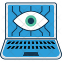 View Technology Icon