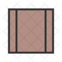 View week Icon