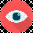 Viewer Seo Tool Icon