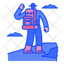 Viewpoint Icon