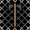 Ancient War Viking Icon