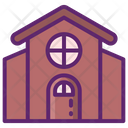 Villa Icon