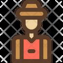 Villager Icon