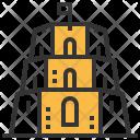 Vilnius Icon