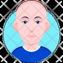 Vin Diesel Icon