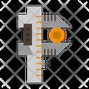 Viner Clipper Icon