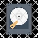Vinyl Cd Dvd Icon