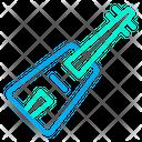 Viol Icon