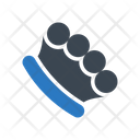 Criminal Violation Weapon Icon