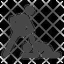 Violent Icon
