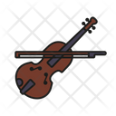 Music Class Musical Instrument Music Instrument Icon