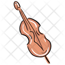 Music Guitar Guitar Musical Instrument Icon