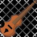 Voln Icon